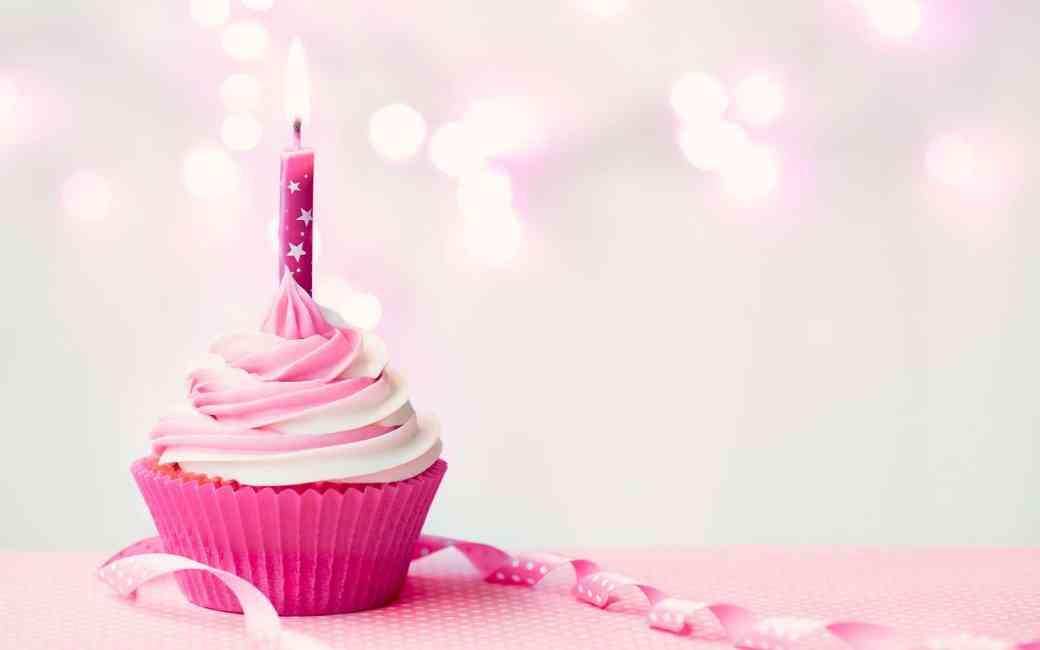 happy-birthday-1